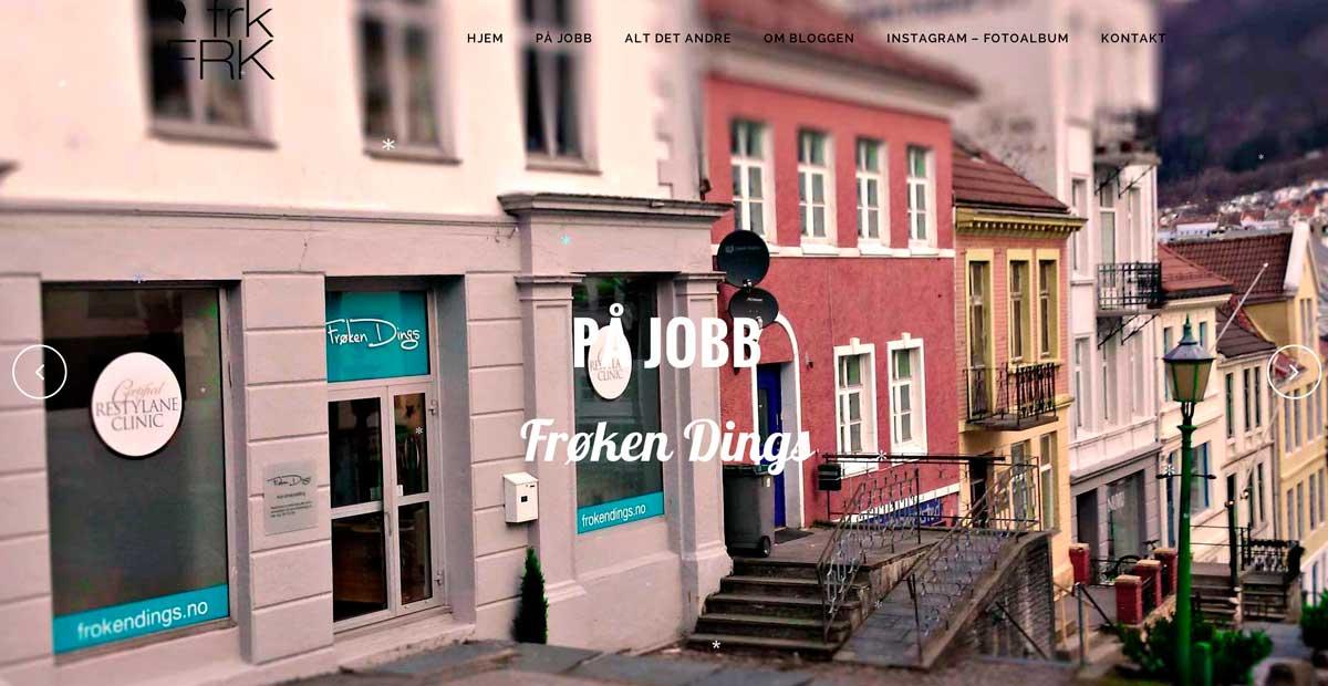 hjemmeside-jul-2014