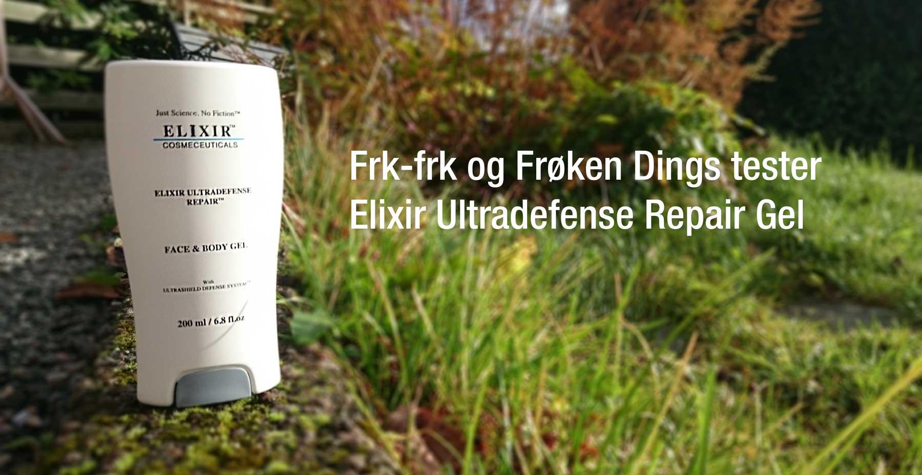 elixir-ultradefence-repair-gel