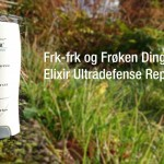 elixir-ultradefence-repair-gel